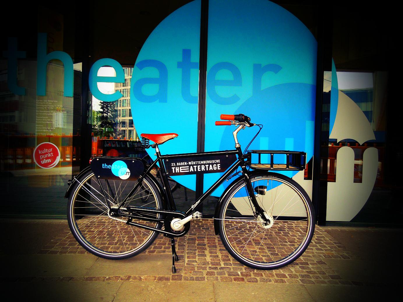 Pedaleur-The-Black-Rider3