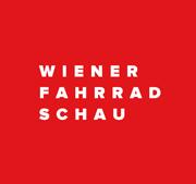 Wiener Fahrradschau 2016