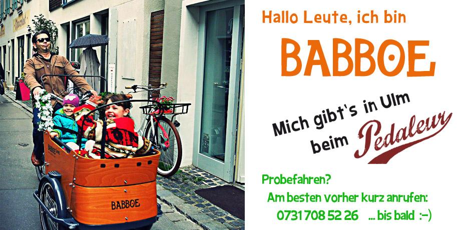 BABBOE-Slider2