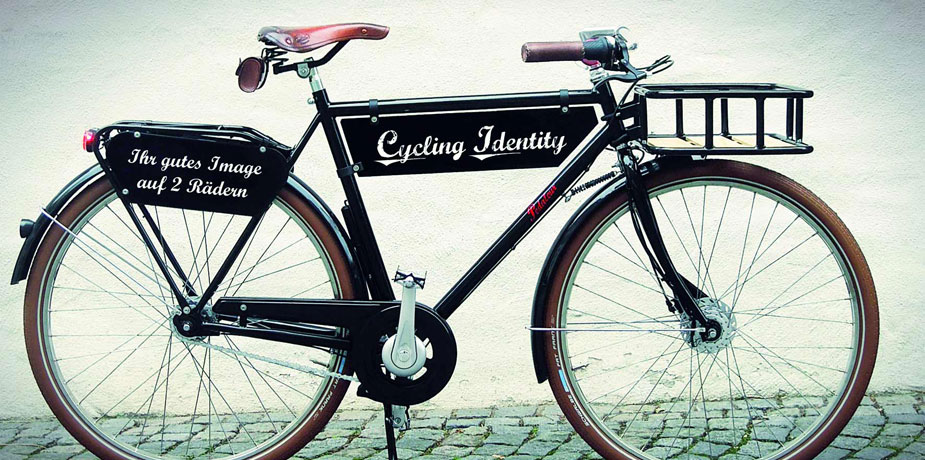 CyclingIdentity-slider-web