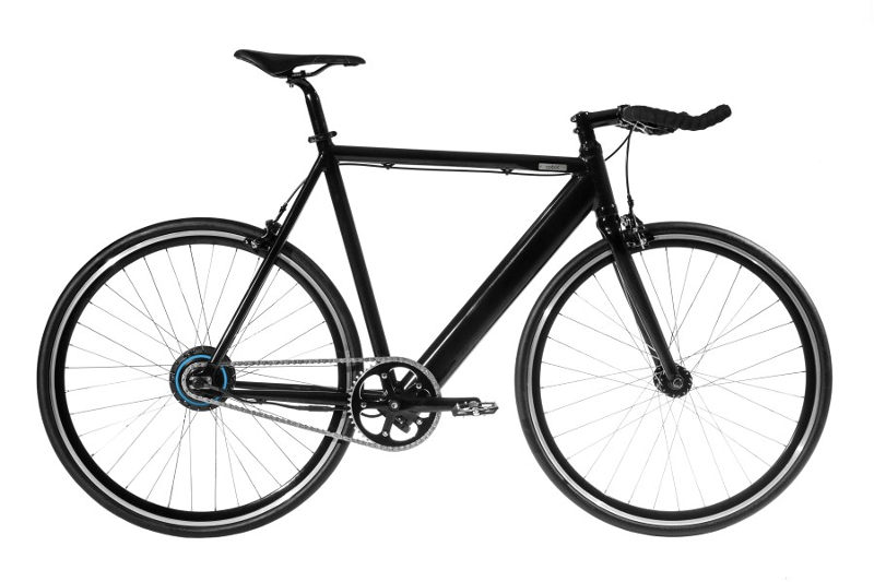 ecycle800x534