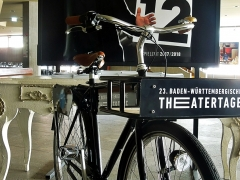 Pedaleur-The-Black-Rider4