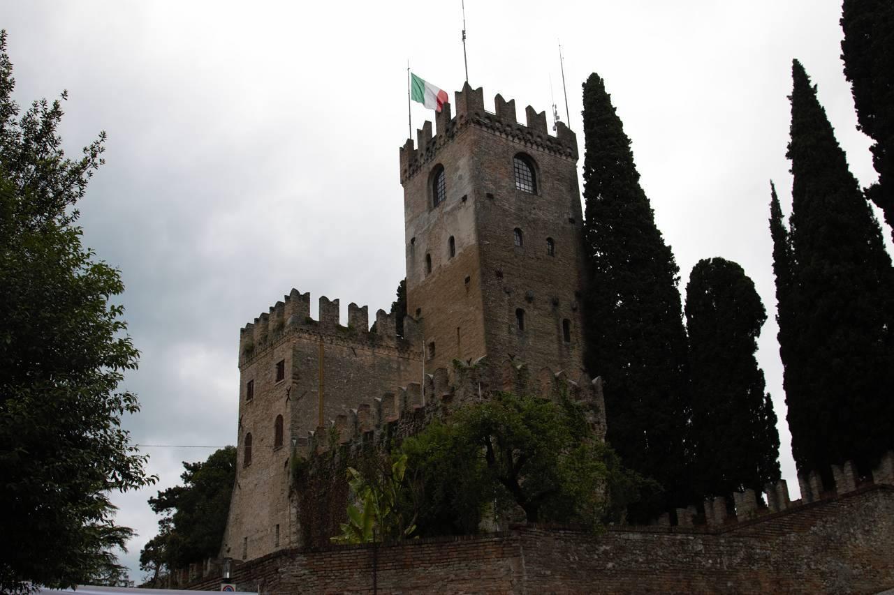 La Emilio De Marchi 2016