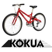 Kokua-180x180