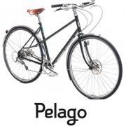 Pelago-Button-180x180
