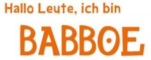 Babboe in Ulm bei Pedaleur